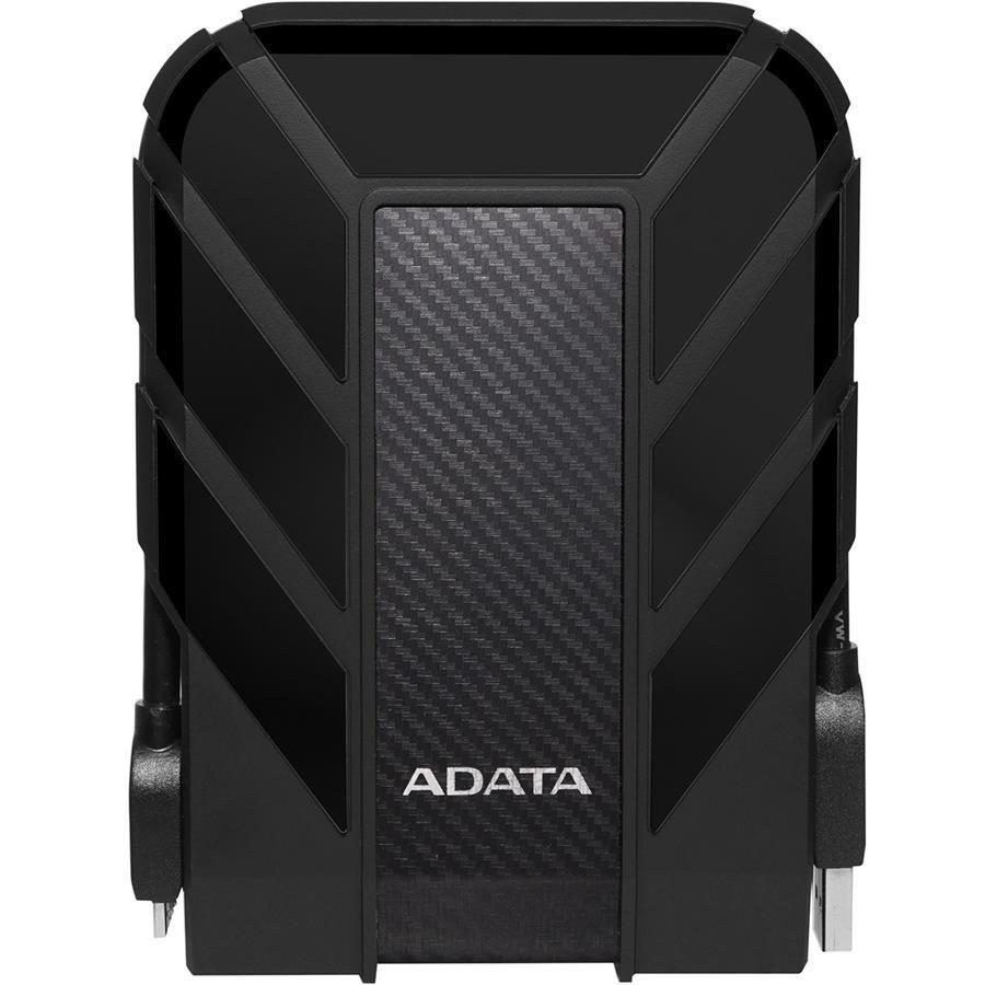 تصویر هارد اکسترنال ای دیتا HD710 Pro - 1TB External Hard Disk ADATA HD710 Pro - 1TB