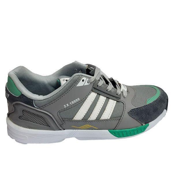 عکس کفش مردانه adidas مدل ZX 10000  کفش-مردانه-adidas-مدل-zx-10000
