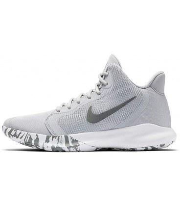 کفش بسکتبال مردانه نایک Nike Precision III AQ7495-004