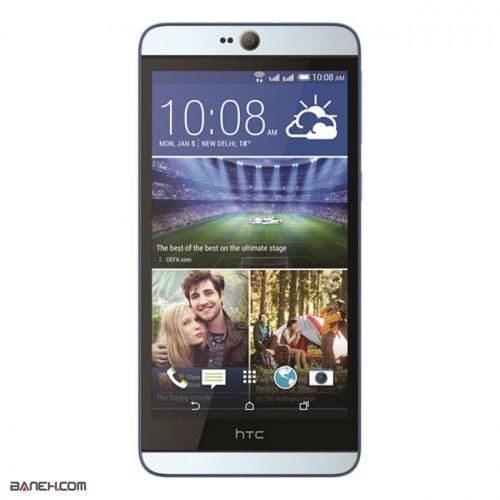 گوشی موبایل اچ تی سی دیزایر 826 جی دو سیم کارت HTC DESIRE 826G