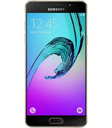 تصویر تاچ و ال سی دی Samsung Galaxy A5 (2016)