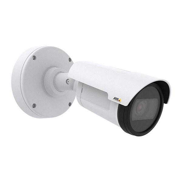 دوربین مداربسته اکسیس مدل P1435-LE