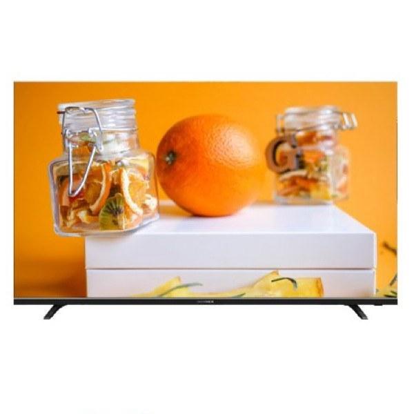 تصویر تلویزیون ال ای دی هوشمند دوو 43 اینچ مدل DSL-43K5411 DAEWOO SMART LED TV DSL-43K5411 43 INCH FULL HD