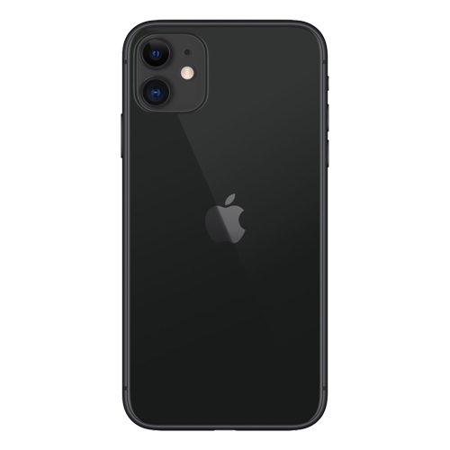 Apple iPhone 11  | 256GB | گوشی اپل آیفون 11  | ظرفیت ۲۵۶ گیگابایت