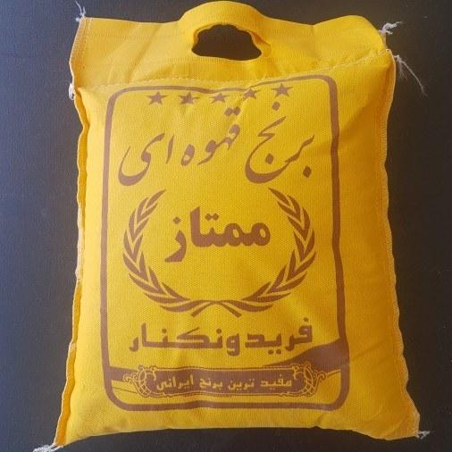 عکس برنج قهوه ای ممتاز فریدونکنار  برنج-قهوه-ای-ممتاز-فریدونکنار