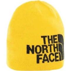 کلاه بافتنی مردانه نورث فیس مدل HIGHLINE BETA BERE  
