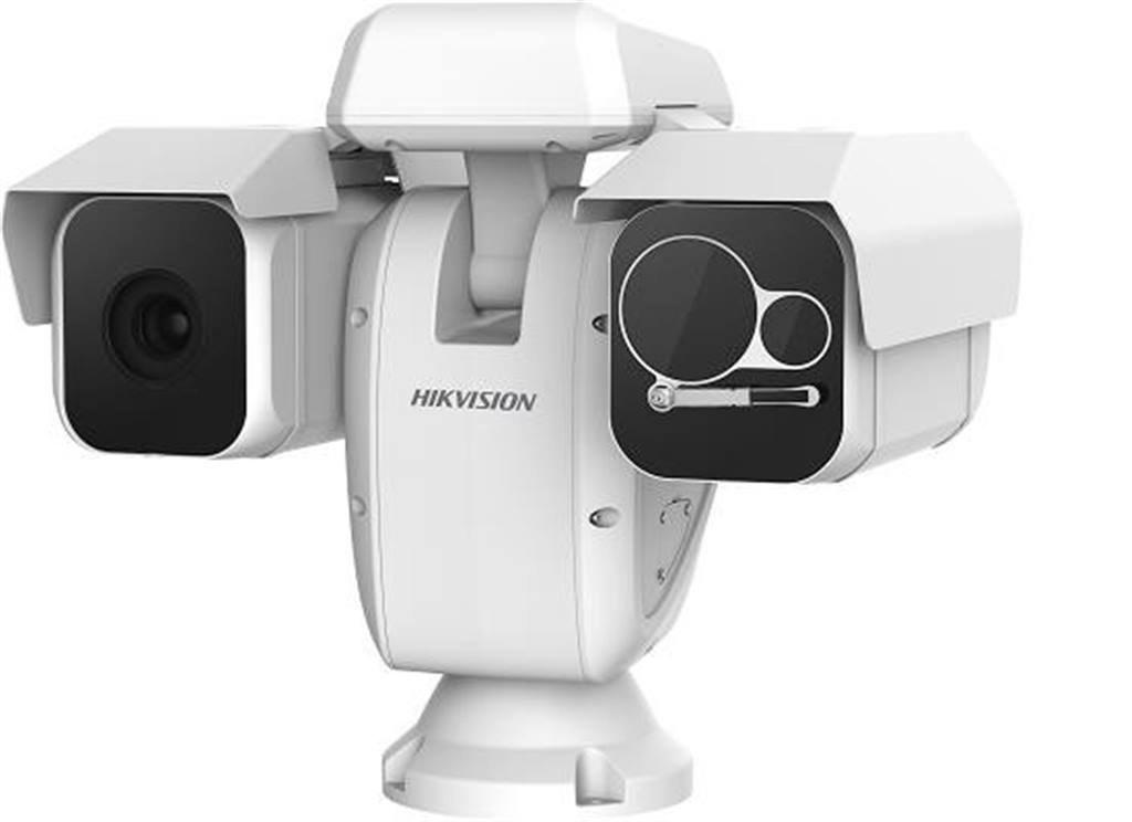 دوربین هایک ویژن مدل DS-2TD6266-50H2L |