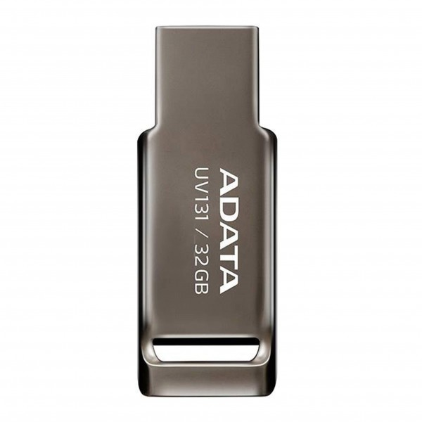 تصویر فلش مموری ADATA UV131 USB 3.2 ظرفيت 32 گيگابايت