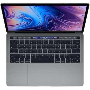 لپ تاپ ۱۳ اینچ اپل مک بوک Pro MV962