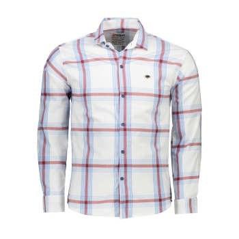 پیراهن مردانه کد M02234  