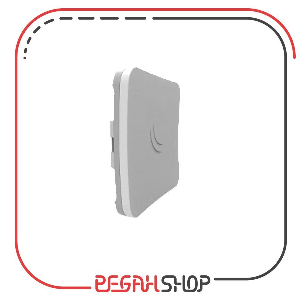 رادیو وایرلس میکروتیک SXTsq Lite5 Mikrotik