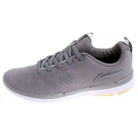 کتانی رانینگ مردانه لینینگ مدل Li-ning Walking Shoes