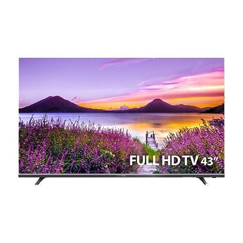تلویزیون دوو مدل 43K5300