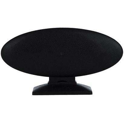 تصویر آنتن رومیزی هانی مدل ۱۰۳ Hani Desktop Antenna مشکی
