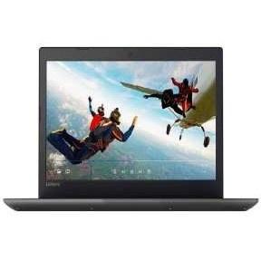Lenovo Ideapad 320 | 15 inch | Core i5 | 8GB | 1TB | 2GB | لپ تاپ ۱۵ اینچ لنوو  Ideapad 320