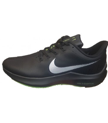 کفش پیاده روی مردانه نایک Nike Zoom X Pegasus