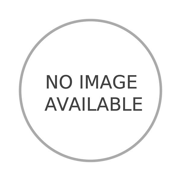 تصویر کاسیو ماشین حساب مهندسی FX-۱۰۰MS