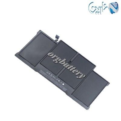 باتری لپ تاپ اپل مدل Battery Orginal Apple A1496