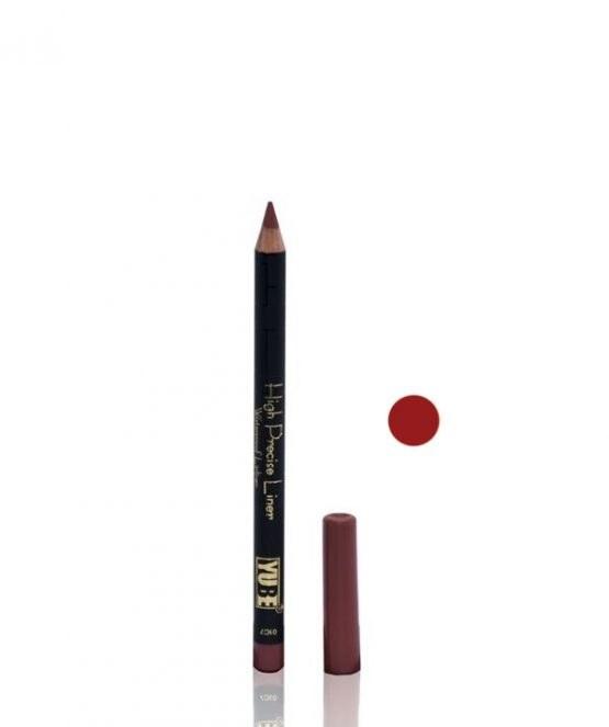 مداد لب ضد آب یوبه ۵۰۱