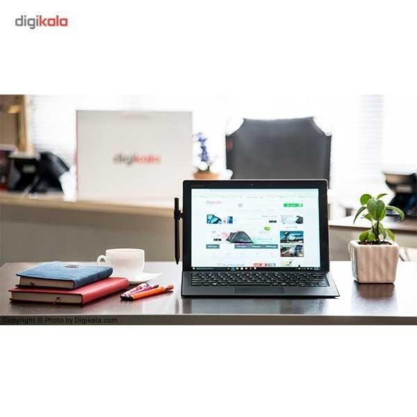 عکس تبلت لنوو مدل Ideapad MIIX 700 80QL0020US-ظرفیت 256 گیگابایت Lenovo Ideapad MIIX 700 80QL0020US Tablet 256GB تبلت-لنوو-مدل-ideapad-miix-700-80ql0020us-ظرفیت-256-گیگابایت 23