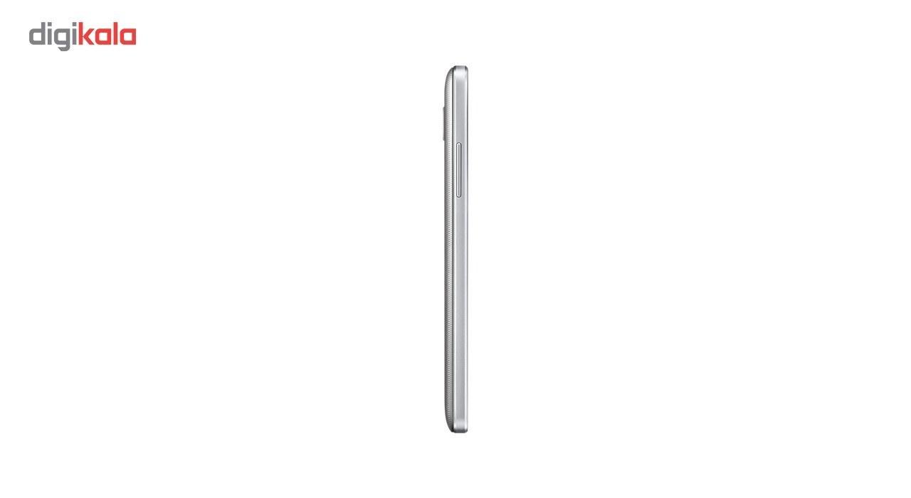 عکس Samsung Galaxy Grand Prime Plus | 8GB گوشی سامسونگ گلکسی گرند پرایم پلاس | ظرفیت 8 گیگابایت samsung-galaxy-grand-prime-plus-8gb 26