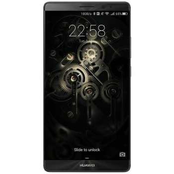 گوشی موبایل هوآوی مدل Mate 8 دو سیمکارت - ظرفیت 64 گیگابایتی | Huawei Mate 8 Dual SIM 64GB Mobile Phone