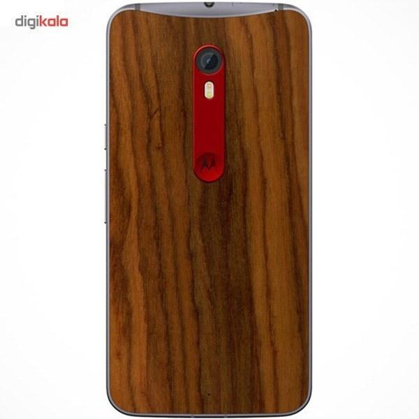 img گوشی موتورولا موتو ایکس استایل | ظرفیت 32 گیگابایت Motorola Moto X Style | 32GB