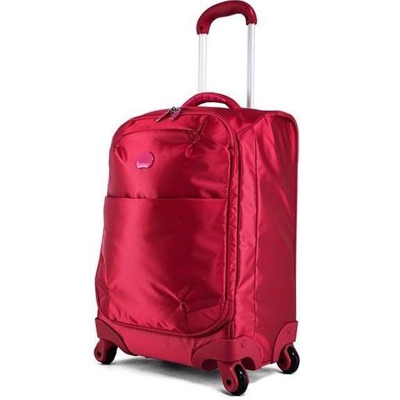 چمدان دلسی مدل For Once کد ۲۳۷۲۸۰۱