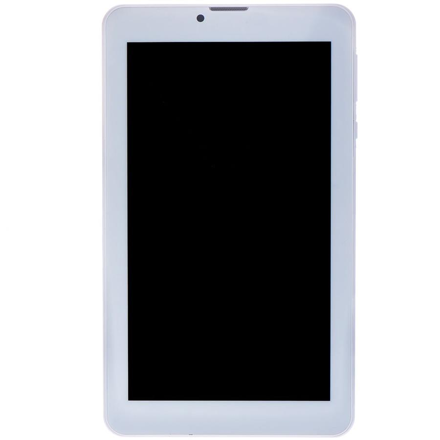 تبلت آی لایف مدل آی تل کی 3300 اس با قابلیت 3 جی دو سیم کارت | i-LIFE ITELL K3300S 3G 8G Dual SIM Tablet