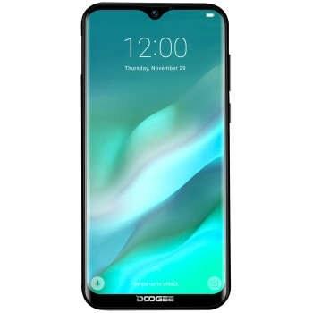 گوشی دوجی X90L | ظرفیت 32 گیگابایت