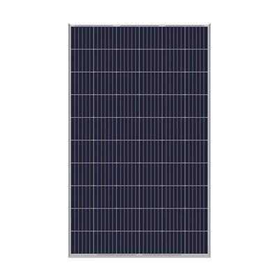 main images پنل خورشیدی پلی کریستال 280 وات Yingli مدل YL280P-29b
