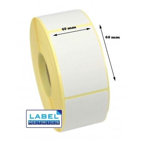 عکس لیبل حرارتی 60*40 - 600 تایی  لیبل-حرارتی-60-40-600-تایی