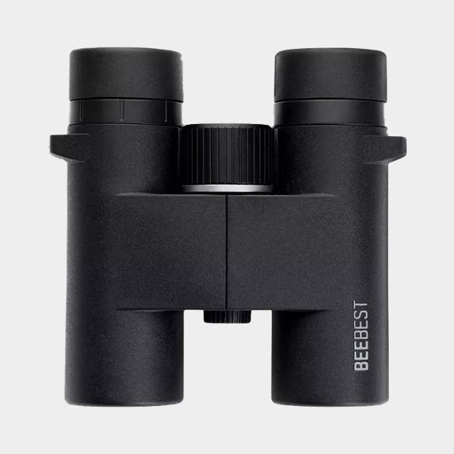 main images دوربین شکاری شیائومی مدل  BEEBEST