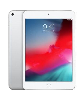 Apple iPad Mini 5 2019 7.9 LTE 256GB