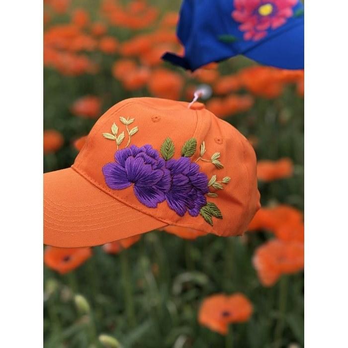 کلاه دستدوز