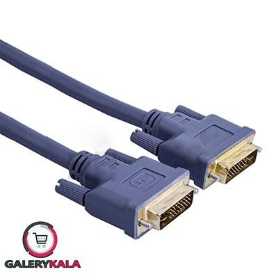 تصویر کابل DVI سه متری 3  مدل JH