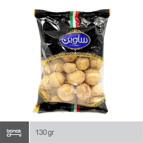 تصویر لیمو عمانی ساوین - 130 گرمی Savin-Omani lemon-130 gr