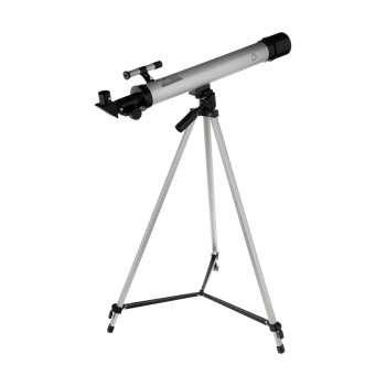 عکس تلسکوپ کی ایی مدل RT100  تلسکوپ-کی-ایی-مدل-rt100