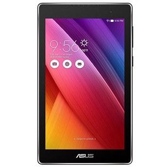 عکس تبلت ایسوس Z170 CG Asus ZenPad 7.0 Z170CG تبلت-ایسوس-z170-cg