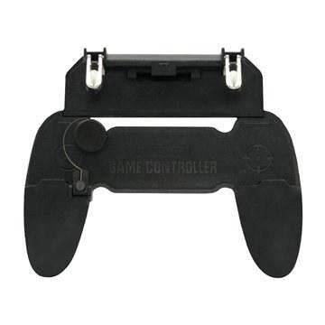 تصویر دسته بازی PubG مدل +W11 pubg-game-handle-model-w11