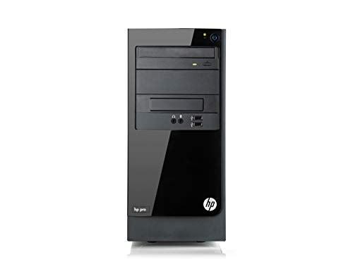 تصویر HP Processor Heatsink + کیت فن برای ایستگاه کاری Z820 HP Processor Heatsink + Fan Kit for Z820 Workstation