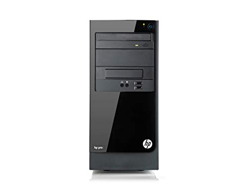 HP Processor Heatsink + کیت فن برای ایستگاه کاری Z820