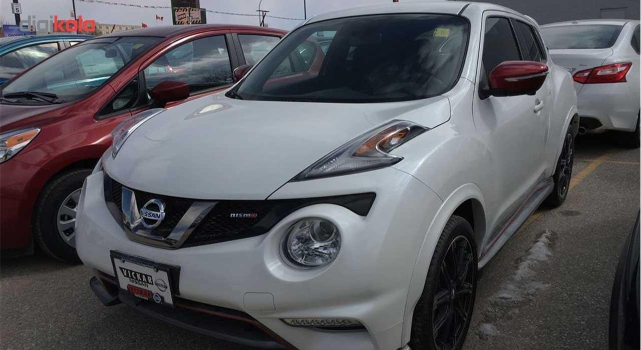 عکس خودرو نیسان Juke Platinium اتوماتیک سال 2016 Nissan Juke Platinium 2016 AT خودرو-نیسان-juke-platinium-اتوماتیک-سال-2016 13