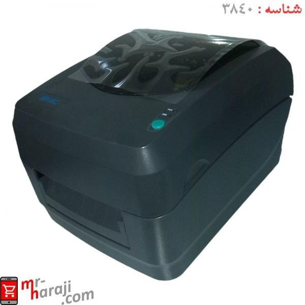 تصویر بارکد پرینتر SNBC PTL42 Barcode Printer SNBC PTL42