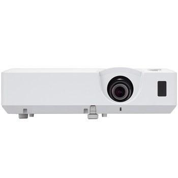 عکس دیتا ویدیو پروژکتور هیتاچی مدل CP EX401 Hitachi CP EX401 Data Video Projector دیتا-ویدیو-پروژکتور-هیتاچی-مدل-cp-ex401
