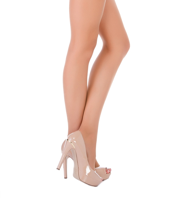 جوراب شلواری پنتی مدل Penti Fit ضخامت 15