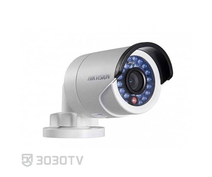 تصویر دوربین هایک ویژن 16C0T-IRP HIKVISION DS-2CE16C0T-IRP