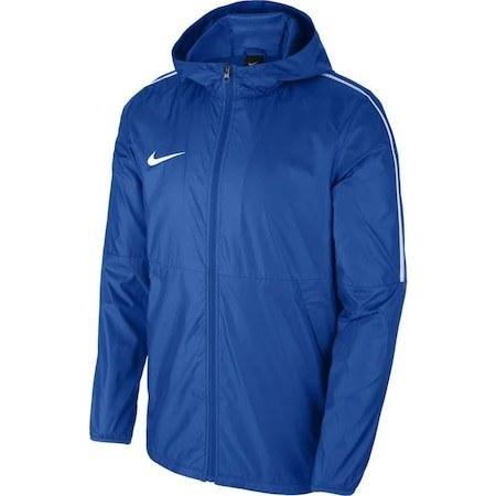 عکس خرید اینترنتی بارانی مردانه برند Nike مدل PARK18 کد AA2090-463 از استانبول  خرید-اینترنتی-بارانی-مردانه-برند-nike-مدل-park18-کد-aa2090-463-از-استانبول