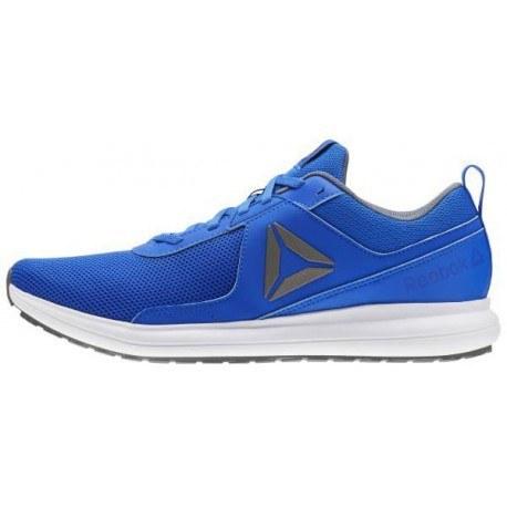 کفش مخصوص پیاده روی مردانه ریباک مدل REEBOK DRIFTIUM SHOES