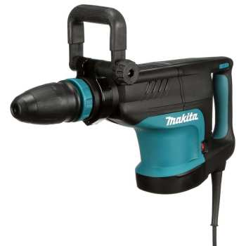 دریل چکشی ماکیتا مدل HP1230 | Makita HP1230  Impact Drill
